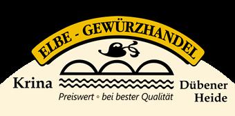 Elbe-Gewürzhandel